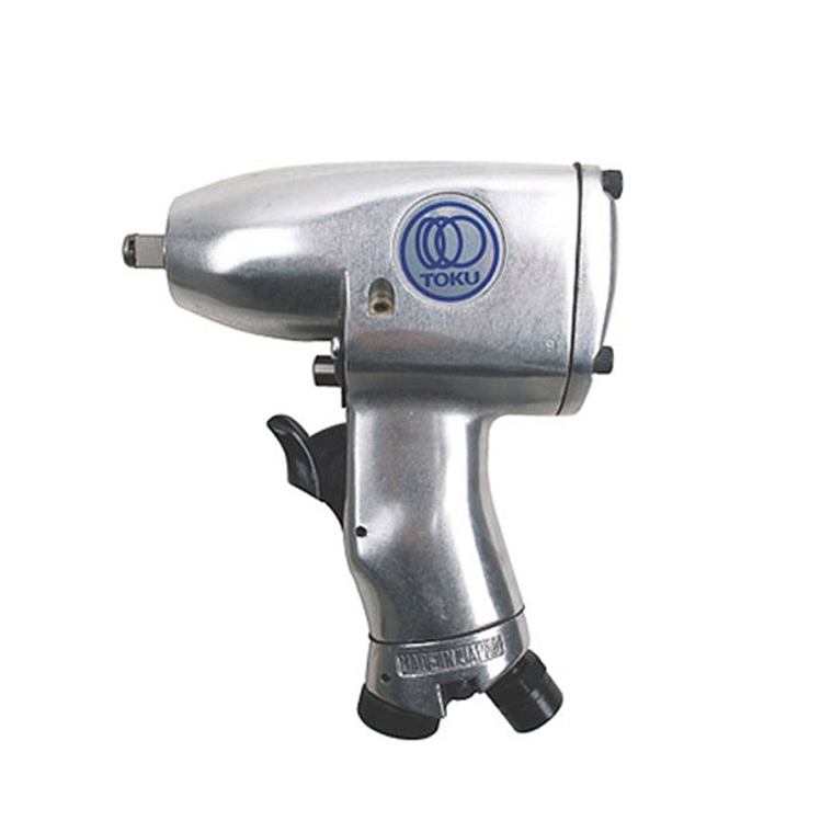 IMPACT WRENCH (3/8″ – 1/2″)