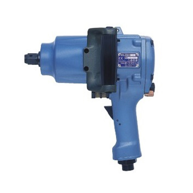 IMPACT WRENCH (3/4″)