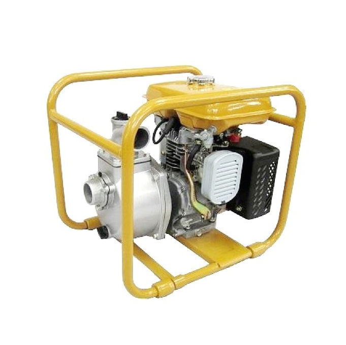 3″ SELF PRIMING PUMP